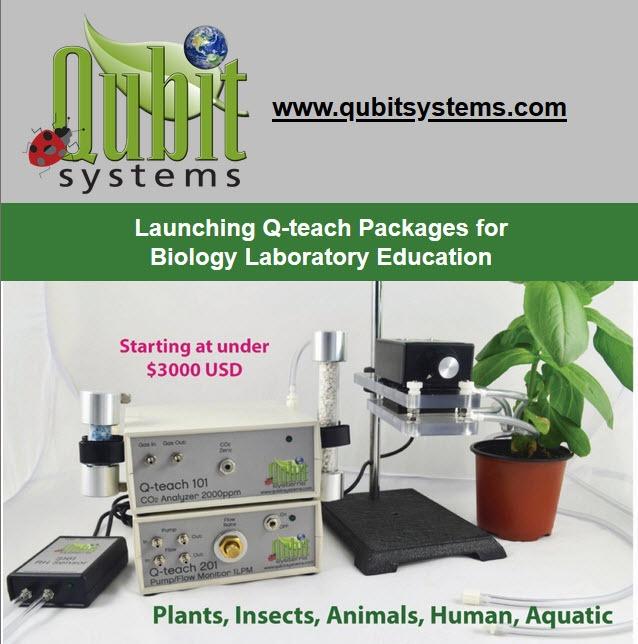 Q-teach